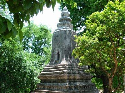 Phnom_Penh_005_resize.jpg