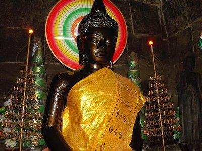 Phnom_Penh_015_resize.jpg