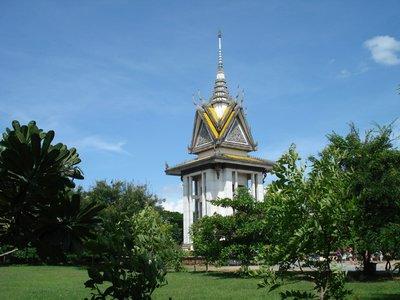 Phnom_Penh_022_resize.jpg