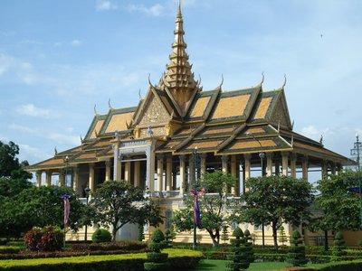 Phnom_Penh_026_resize.jpg