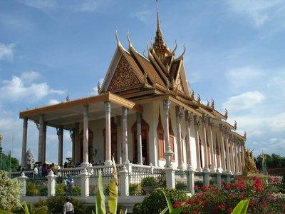 Phnom_Penh_031_resize.jpg