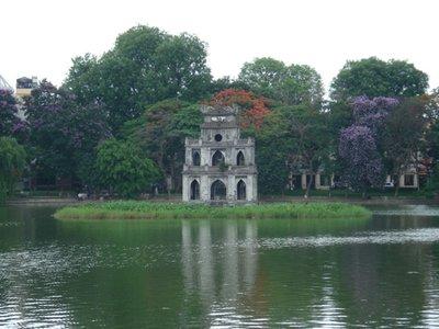 VN_-_Hanoi_022.jpg