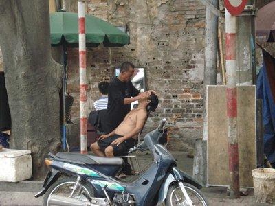 VN_-_Hanoi_023.jpg