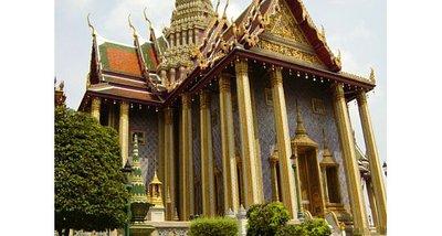 bangkok-grandpalace.jpg