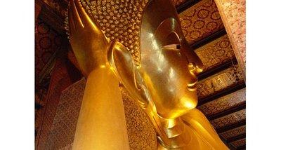 bangkok-re.._buddha.jpg