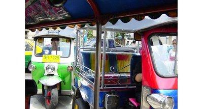 bangkok-tuktuk.jpg