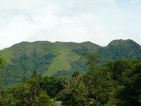 El Valle 1