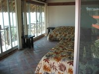 one room at el gambusino