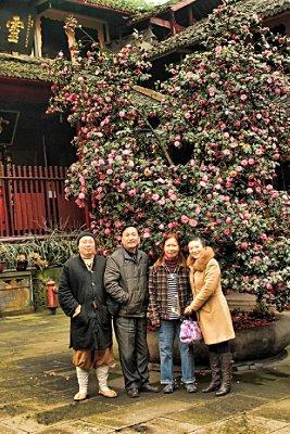 107_Rosetree