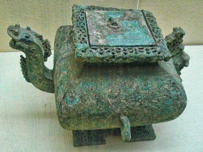 museum item3