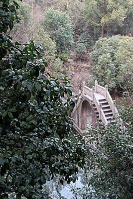 16_Bridge