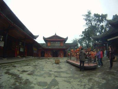 222_BaoguaAgain