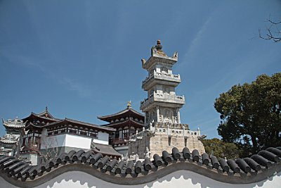 36_AncientPagoda