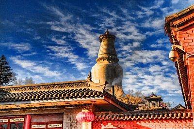 37_pagodafront