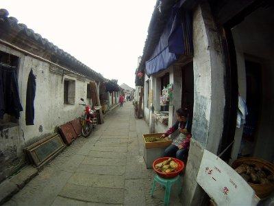 41_Streetscene