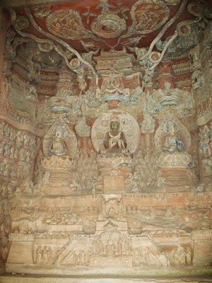 BuddhaBack.jpg