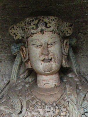 BuddhaHead2.jpg
