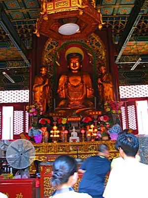 BuddhaImage.jpg