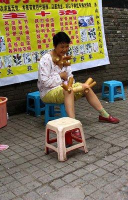 ChineseMeds.jpg