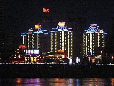 Chongqing4.jpg