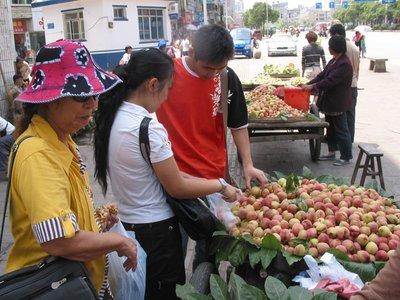 DowntownAnshunfruit1.jpg