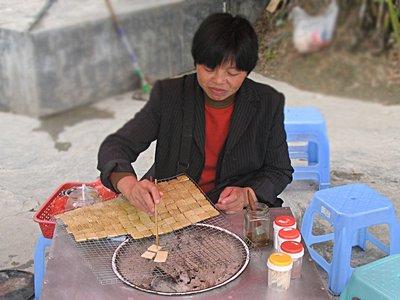 GuiyangSpecial.jpg