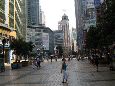 Jiefangbei1.jpg