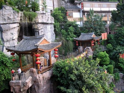 Pagodas.jpg
