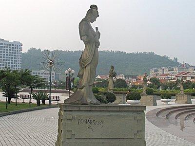 StatuePark.jpg