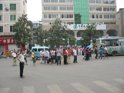 Town-Center-3-00.jpg