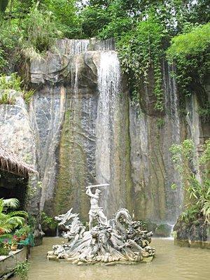 Waterfalls01.jpg