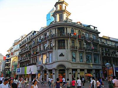 buildings4.jpg