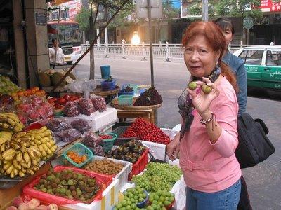 fruitforbreakfast.jpg