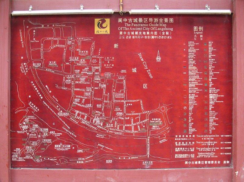 large_02MapofLangzhong.jpg