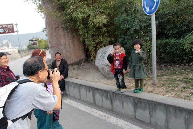 large_31gyphotos.jpg