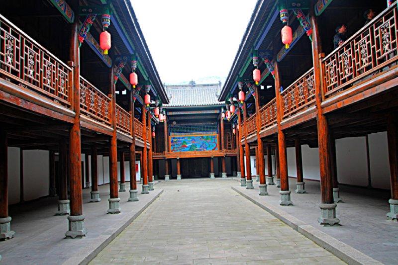 large_53zhcourtyard.jpg