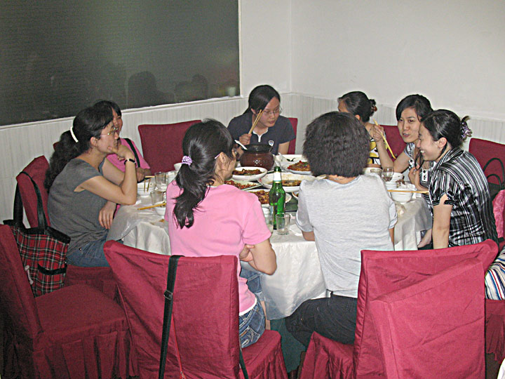 FJ The Other Table