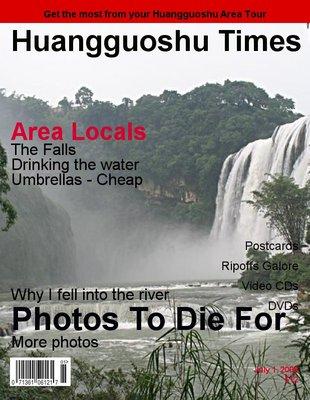 magazine8908537.jpg