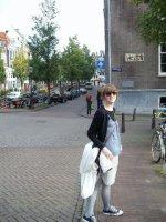 Amsterdam19.jpg