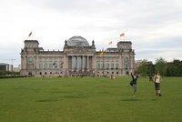 Berlin_3rd_day1.jpg