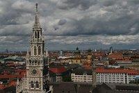 Munich5.jpg