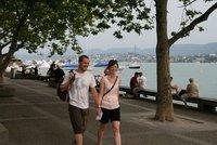 Zurich6.jpg