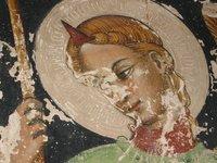 Icon before restoration