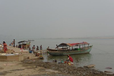 6India_-_Be.._Ganges.jpg