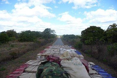 Back_of_the_truck.jpg