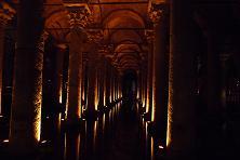 Basilica_Cistern.jpg
