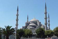 Exterior_o.._Mosque.jpg