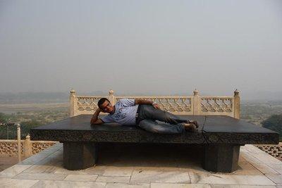 India_-_Ag.._throne.jpg