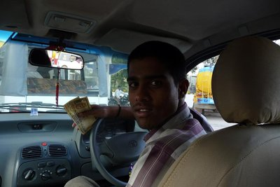India_-_Ba.._driver.jpg