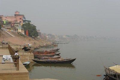 India_-_Be.._Ganges.jpg